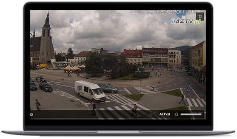 obraz-z-kamery-internetowej